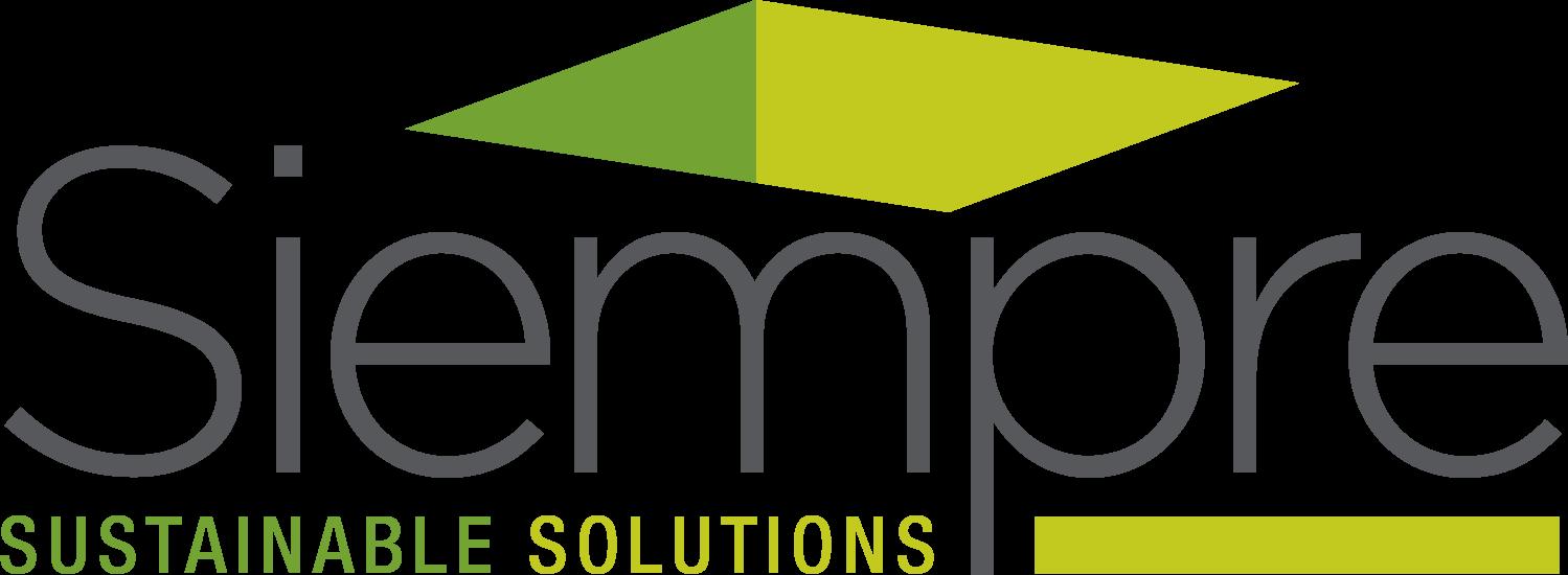 logo design Adelaide - Finity Design